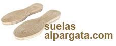 Ir a la página principal de www.suelasalpargata.com